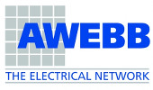 LH Electrical - Members of the AWEBB Electrical Network