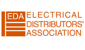 LH Electrical - Member of the EDA