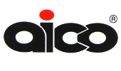 Brand – Aico – Fire & CO Protection