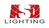 Brand – ASD Lighting – Lighting