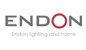 Brand – Endon – Decorative Lighting