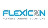 Brand – Flexicon – Cable Management