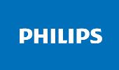 Brand – Philips – Lighting