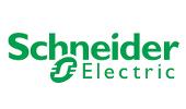 Brand – Schneider Electric – Automation, Power & Lighting