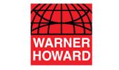 Brand – Warner Howard – Hand Dryers